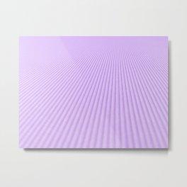 abstract texture gradient 0174 Metal Print