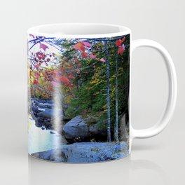 Hidden Creak Coffee Mug