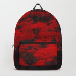 BBAL GAN SEK Backpack