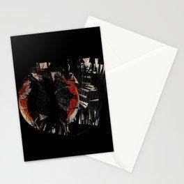 8620 Stationery Cards
