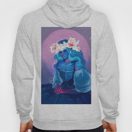 A Midsummer Night's Dream Hoody