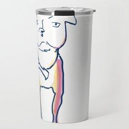 joey Travel Mug