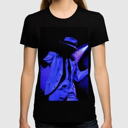 Annie Are You Okay? (MJ) T-shirt