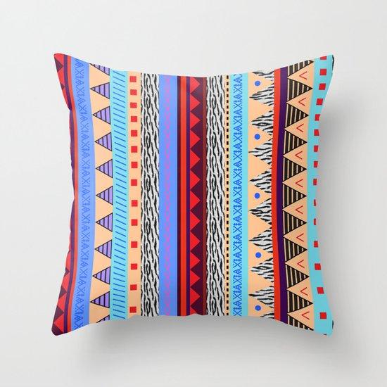 TOGQUOS Throw Pillow