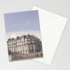 On the Island Stationery Cards
