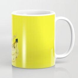 Grab a banana Coffee Mug