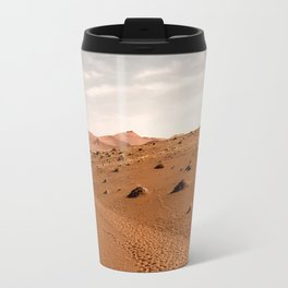 DESERT MIGRATION Travel Mug
