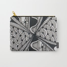 ZTA 3 Carry-All Pouch