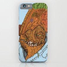 It's A Trap Slim Case iPhone 6s