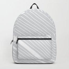 Venation Backpack