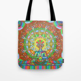 Forgiveness - 2013 Tote Bag