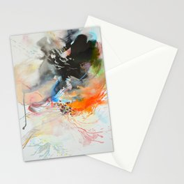 Day 91 Stationery Cards