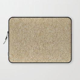 Rice. Background. Laptop Sleeve