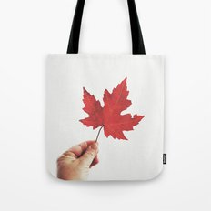 Beautiful imperfection Tote Bag