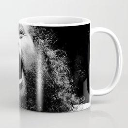 Matysic / King Kong Brody Coffee Mug