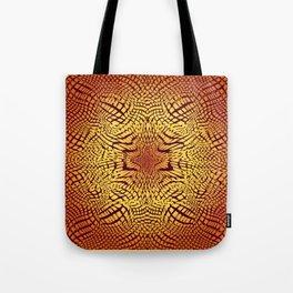 5PVN_4 Tote Bag