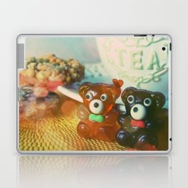 Gummy Love Laptop & iPad Skin