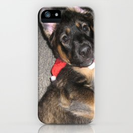 Good Koda iPhone Case