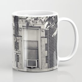 Bleecker Street Coffee Mug