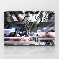 sonic iPad Cases featuring Sonic by Subcon