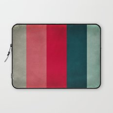 New York City Hues Laptop Sleeve