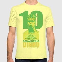 Dinho T-shirt