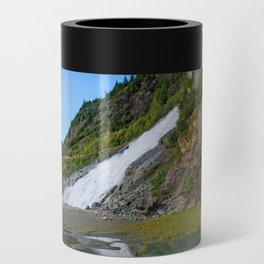 Nugget Falls Can Cooler