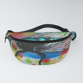 Fly 1 Fanny Pack