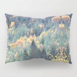 Highland Fling Pillow Sham