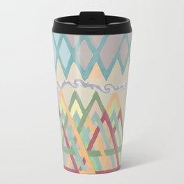 Anvil Travel Mug