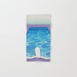 b o r d o l o Hand & Bath Towel