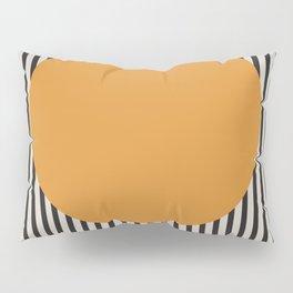 Bauhaus Art I Pillow Sham