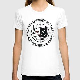 HDS T-shirt