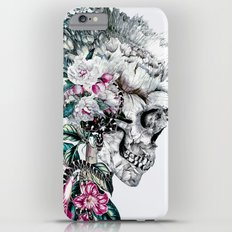 Momento Mori Rev V iPhone 6s Plus Slim Case