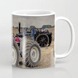 Roadless Steam Coffee Mug