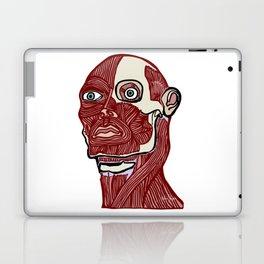 Face It Laptop & iPad Skin