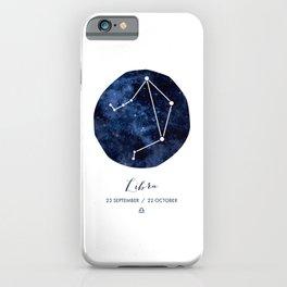 LIBRA Art Print, Horoscope Art Print, Libra Sign, Libra, Zodiac Art, Libra Symbol, Libra Dates, Horoscope Print, Libra Constellation, Libra Art Print, Zodiac, Zodiac Gift, Astrology, Astrologer's Gift, Libra Art iPhone Case