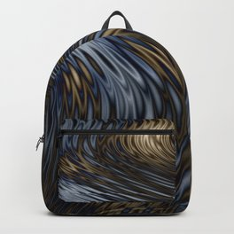 Incoming Tide Backpack