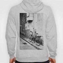 Bicicletta (Florence) Hoody