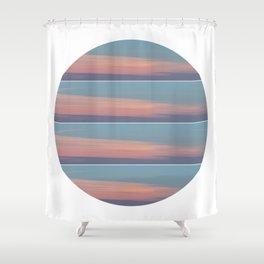 Philia Shower Curtain