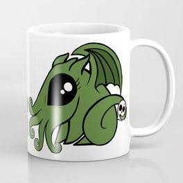 Albert & Adelaide Coffee Mug