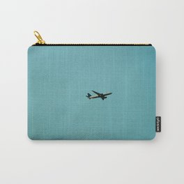 [Vintage Air] Carry-All Pouch