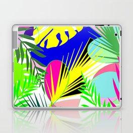 Naturshka 73 Laptop & iPad Skin