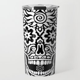 Diamo, Absolute Travel Mug