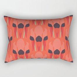 Sturt Rectangular Pillow