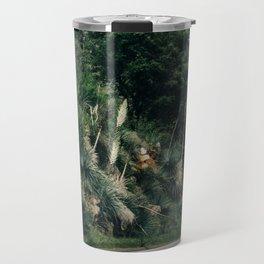 Sequoia III Travel Mug