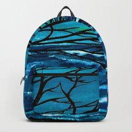 The Ocean Backpack