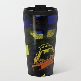 GTO 288 Travel Mug