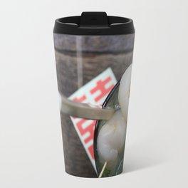 Lychee Travel Mug