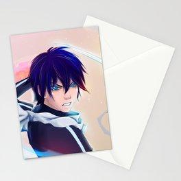 Yato Stationery Cards